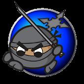 Ninja Ball