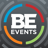 Black Enterprise Events