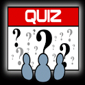 English Vocabulary Quiz icon