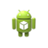 Android Model Changer