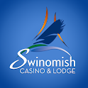 Swinomish Casino & Lodge icon