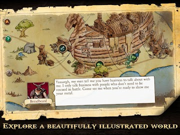 Decromancer Screenshot 9