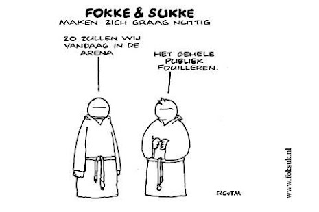 Download Fokke en Sukke For PC Windows and Mac apk screenshot 1