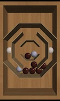 Screenshot of Losing Your Marbles FREE