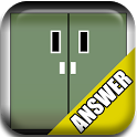 100 Doors 2013 Answer Video icon