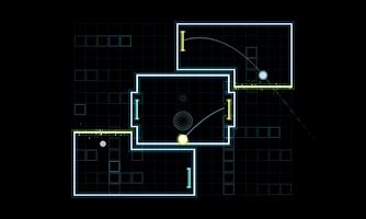 Screenshot of G-Jump