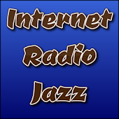 Internet Radio Jazz