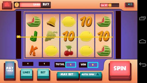 玩博奕App|QSpin免費|APP試玩