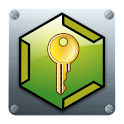 CAUSTIC Unlock Key
