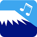 PhotoPlayer ♪Free Slideshow♪ icon