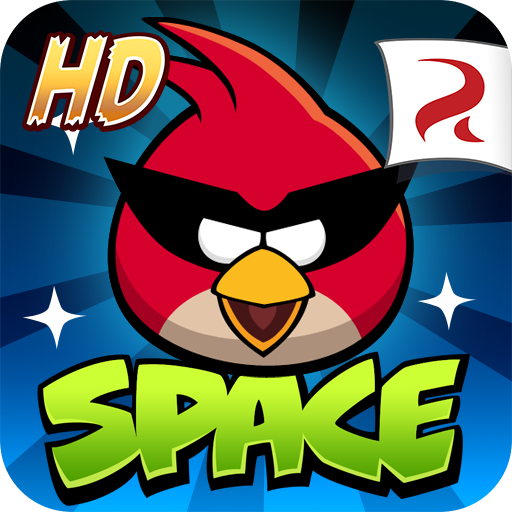 Angry Birds Space HD file APK for Gaming PC/PS3/PS4 Smart TV