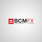 BCMFX Mobile