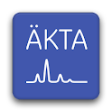 AKTA accessories logo