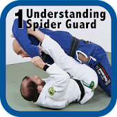1, Understanding Spider Guard