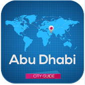 Abu Dhabi Guide Hotels Weather