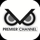 Premier Channel