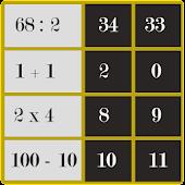 Smart Math