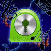 GO Locker Music Theme