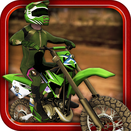 MX Dirt Bike Racing Game file APK Free for PC, smart TV Download