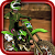 MX Dirt Bike Racing Game file APK Free for PC, smart TV Download
