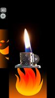 Screenshot of Virtual Lighter Free