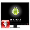 Droid Dictate & Control icon