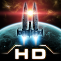 Galaxy on Fire 2 THD tegra games games action arcade