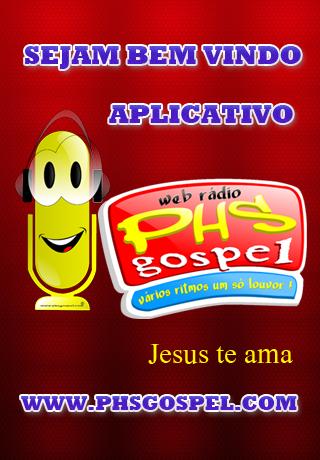 PHS Gospel