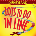Lots To Do In Line: DLR 1.5 icon