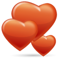 LoveChecker icon