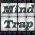 MindTrap icon