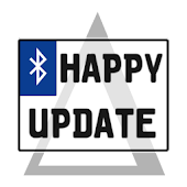 HappyBlue Delta Update