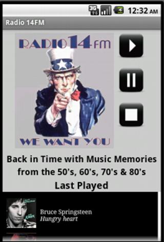 Radio14FM