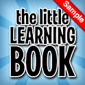 Little Learning Book - SAMPLE icon