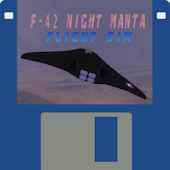 F-42 Night Manta