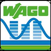 WAGO WebVisu