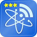 Scrollable News Widget AtomaRS logo