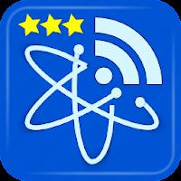 Scrollable News Widget AtomaRS 3.2