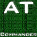 AT Commander Beta icon