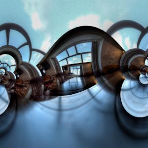 IMGP5970_1_2_3_4_tonemapped-1.jpg