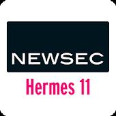 Hermes 11