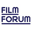 Film Forum icon