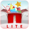 Christmas Tree Decor Lite WLP icon