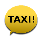 Get-a-taxi FREE