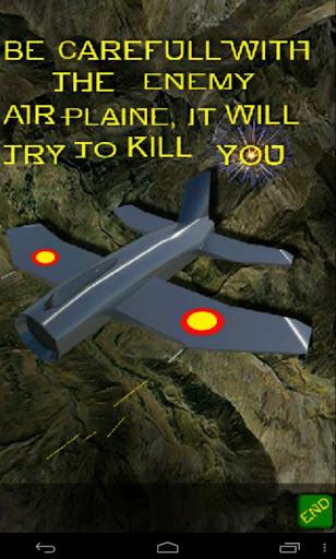 【免費策略App】Avionets-APP點子
