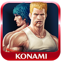 CONTRA: EVOLUTION icon