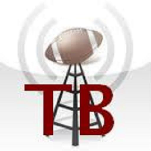 Tampa Bay Football Radio 運動 LOGO-阿達玩APP