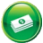 Tip Rounder logo