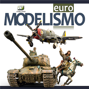 Euromodelismo for PC