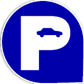 The Parking Scout